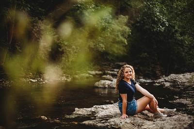 SuzanneFryerPhotography_SkyRoe-8296