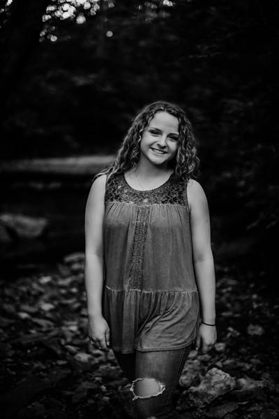 SuzanneFryerPhotography_SkyRoe-8857