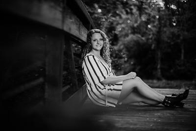 SuzanneFryerPhotography_SkyRoe-8567