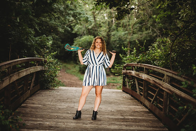 SuzanneFryerPhotography_SkyRoe-8640