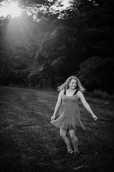 SuzanneFryerPhotography_SkyRoe-8364