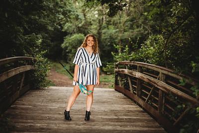 SuzanneFryerPhotography_SkyRoe-8634
