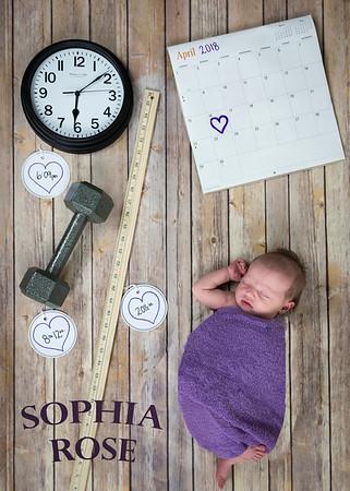 SuzysSnapshots_SophiaRose-2