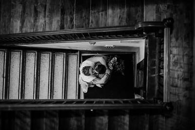 SuzanneFryerPhotography_SparksWedding-2051