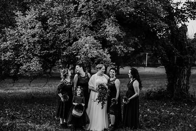 SuzanneFryerPhotography_SparksWedding-1622