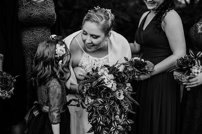 SuzanneFryerPhotography_SparksWedding-1383