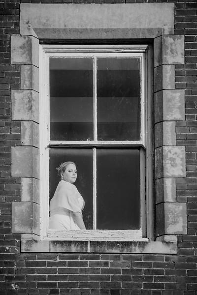 SuzanneFryerPhotography_SparksWedding-1196
