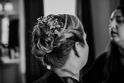 SuzanneFryerPhotography_SparksWedding-1080