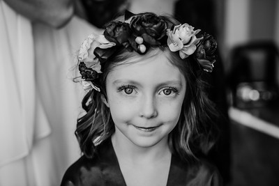 SuzanneFryerPhotography_SparksWedding-1153