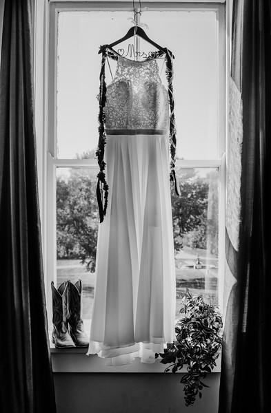 SuzanneFryerPhotography_SparksWedding-1018