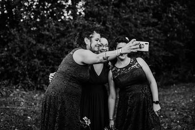 SuzanneFryerPhotography_SparksWedding-1459