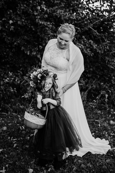 SuzanneFryerPhotography_SparksWedding-1423