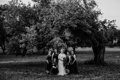 SuzanneFryerPhotography_SparksWedding-1613
