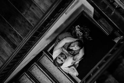 SuzanneFryerPhotography_SparksWedding-2055