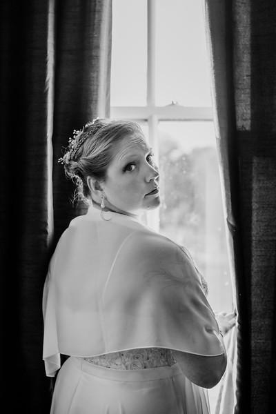 SuzanneFryerPhotography_SparksWedding-1185
