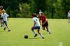 soccer_20040911_141928