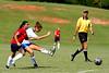 soccer_20040911_152530