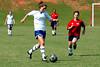 soccer_20040911_153110