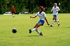 soccer_20040911_141931