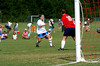 soccer_20040911_153747