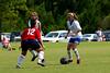 soccer_20040911_143532