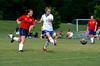 soccer_20040911_152102