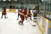 icehcky_20041128_141741