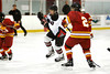 icehcky_20041128_141506