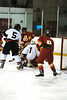 icehcky_20041128_142142