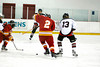 icehcky_20041128_141410