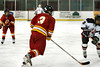icehcky_20041128_141331