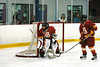 icehcky_20041128_140901