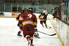 icehcky_20041128_141737