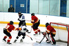 icehcky_20041023_162336