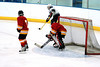 icehcky_20041023_162602