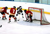 icehcky_20041023_162603