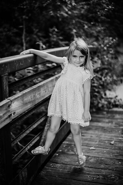 SuzanneFryerPhotography_JacobeFamily-1497-2