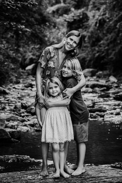 SuzanneFryerPhotography_JacobeFamily-1703-2