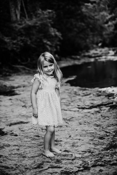 SuzanneFryerPhotography_JacobeFamily-1814-2