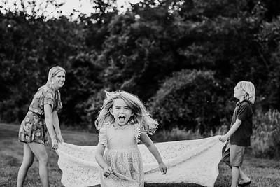 SuzanneFryerPhotography_JacobeFamily-1443-2