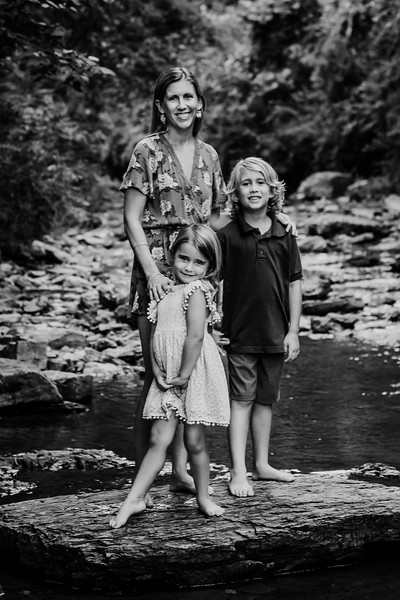 SuzanneFryerPhotography_JacobeFamily-1639-2