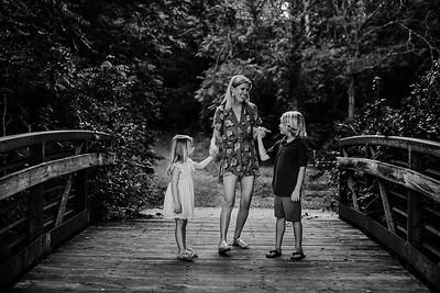 SuzanneFryerPhotography_JacobeFamily-1527-2