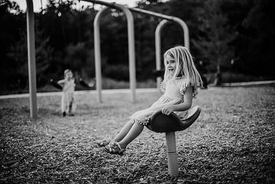 SuzanneFryerPhotography_JacobeFamily-2203-2