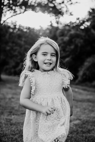 SuzanneFryerPhotography_JacobeFamily-1215-2