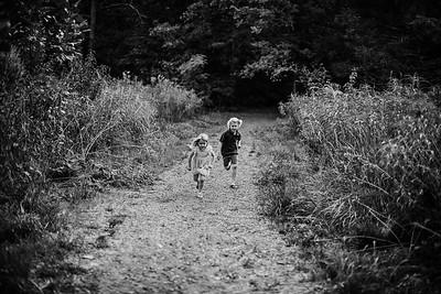 SuzanneFryerPhotography_JacobeFamily-1615-2