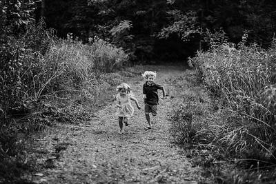 SuzanneFryerPhotography_JacobeFamily-1616-2