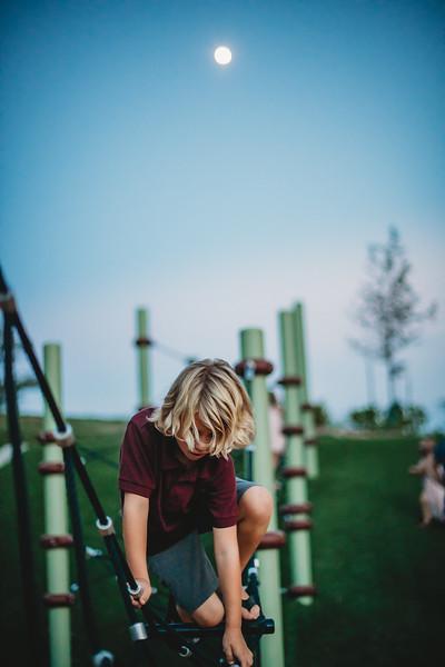 SuzanneFryerPhotography_JacobeFamily-2181