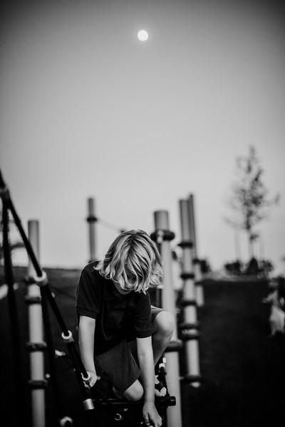 SuzanneFryerPhotography_JacobeFamily-2181-2