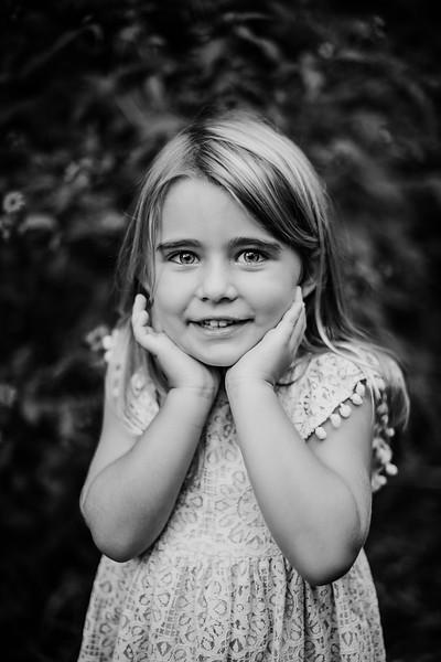 SuzanneFryerPhotography_JacobeFamily-1608