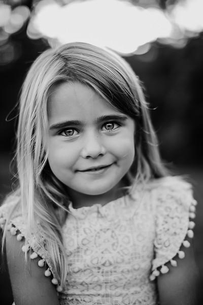 SuzanneFryerPhotography_JacobeFamily-1254